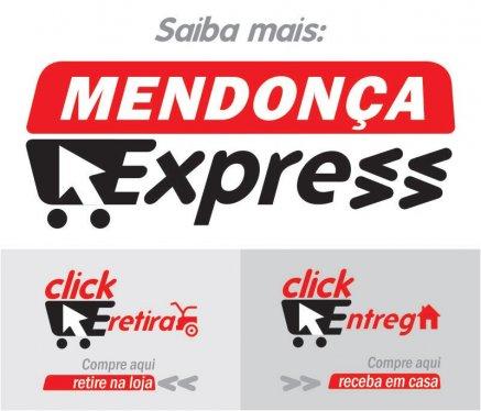 Mendonça Express